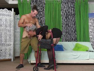 Секс порно фото сисястые у врача