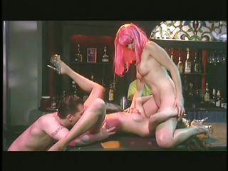 Ретро порно старух