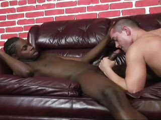 арабское гей порно