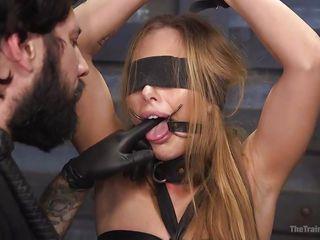 Топ порно бдсм