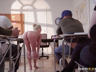 порно немецкие студентки