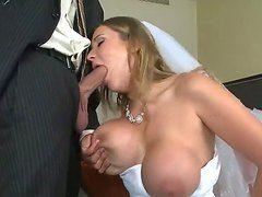 лучшие порно онлайн измены жены