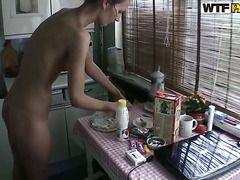 Русское порно видео со старухами