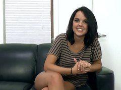 Порно с вебкамер в колготках