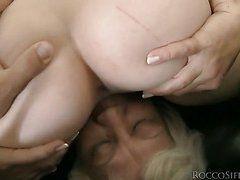 порно фото старые с молодыми