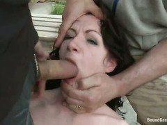 зрелые жены свингеров русское порно