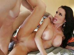порно мамочки нд