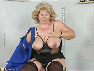 порно зрелые служанки