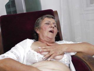 Порно мастурбация hd 720