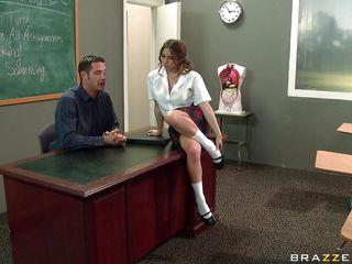Порно мастурбация 1080