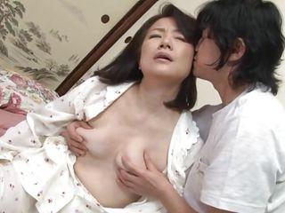 порно волосатых зрелые дамы