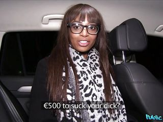 Порно фото за деньги на улице