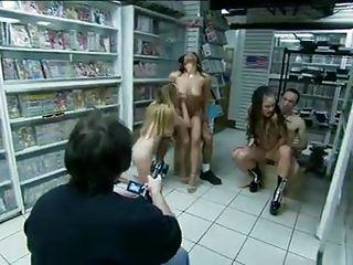 Новинки порно би
