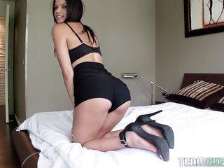 Самое жесткое порно видео
