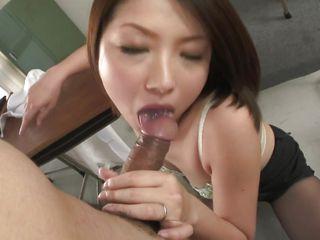 Порно азиатские мамочки