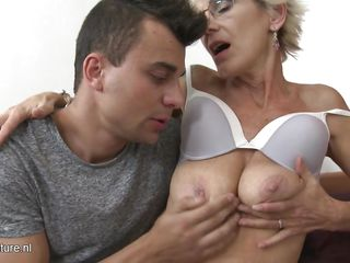 Порно видео ретро зрелые