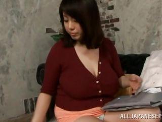 Порно ретро трусики