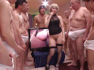 Азиатки порно без вирусов forum