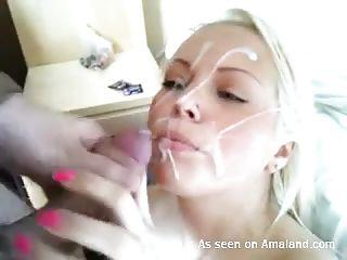 Порно домашка любительское